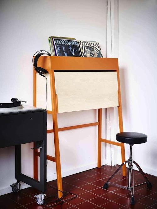 design ikea ps polskie projekty. Black Bedroom Furniture Sets. Home Design Ideas