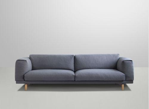 design design skandynawski zobacz muuto. Black Bedroom Furniture Sets. Home Design Ideas